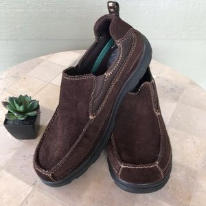 Dr. Scholl's Sport  NWOT Loafers